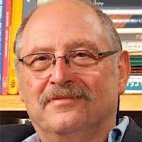 Dr. Yossi Vardi