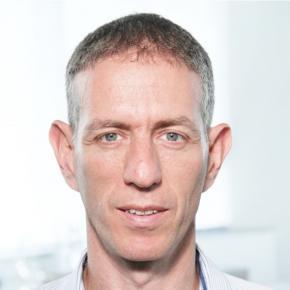 Prof. Yuval Elovici