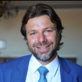 Hon. Mattia Fantinati