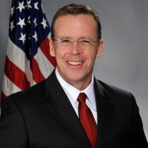 Adam S. Lee