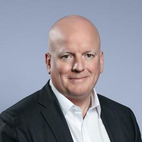 Owen Connolly