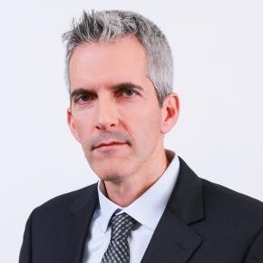 Dr. Yaniv Harel