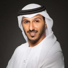 Dr. Ahmed Alketbi